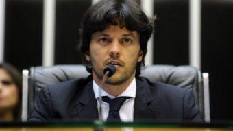 Ministério das Comunicações é recriado no governo Bolsonaro