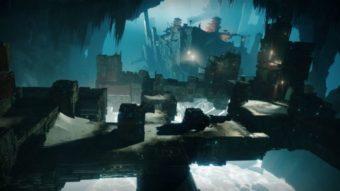 Destiny 2 terá upgrade grátis para PS5 e Xbox Series X com 4K a 60 fps