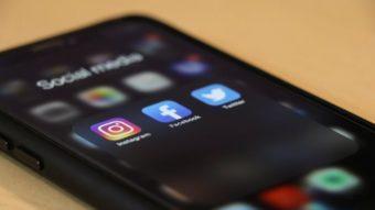 Como mudar o nome [Facebook, Instagram, Twitter e mais]