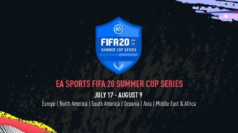 FIFA 20: EA cancela mundial e cria torneios continentais online