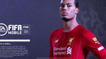 5 pontos positivos outros 5 negativos do FIFA Mobile