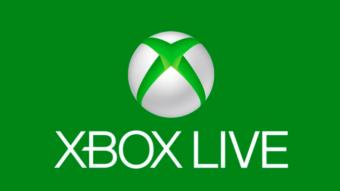 O que é gamertag no Xbox One?