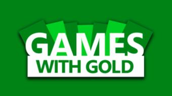 O que é o Games With Gold? [Lista de jogos & Como funciona]