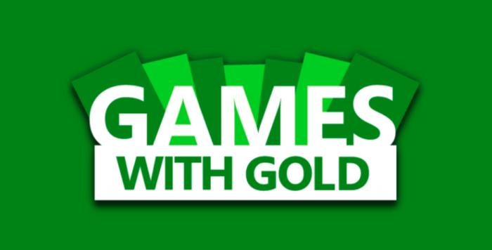 Games With Gold / Microsoft / Divulgação