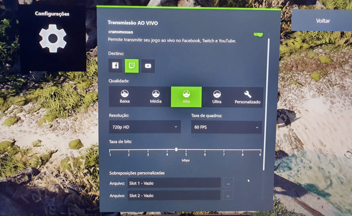 geforce-experience-streaming