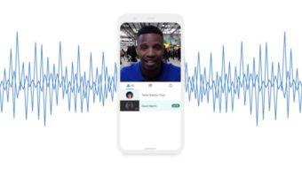 Google Meet anuncia cancelamento de ruído no Brasil