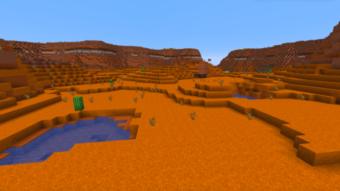 O guia completo das ilhas em Minecraft