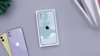 Apple deve atrasar lançamento do iPhone 12, sugere Broadcom