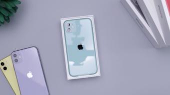 iPhone 12 e Apple Watch Series 6 devem chegar em outubro