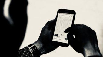 Projeto quer proibir que operadoras vendam dados de localização