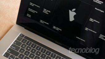 Facebook e Google não devem liberar apps de iOS em Macs com ARM