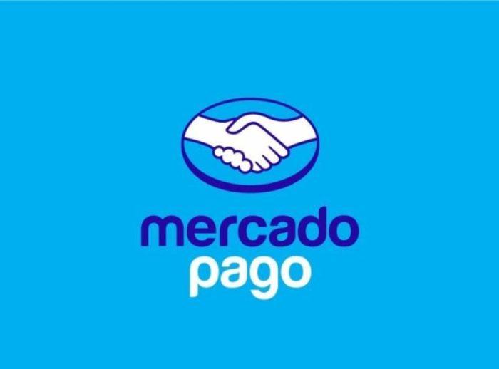 Gerar link Mercado Pago/Barbara Chieregate/Reprodução