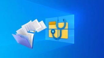 Windows File Recovery: Microsoft lança app que recupera arquivos