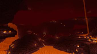 Como criar um portal do Nether no Minecraft