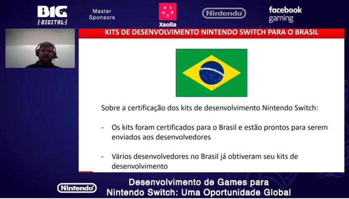 nintendo-kit-desenvolvedor-brasil
