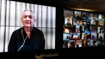 PL das fake news: relatório limita publicidade do governo na internet