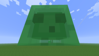 Como encontrar ou criar slime no Minecraft