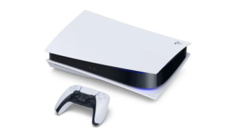Sony vai lançar PS5 em novembro por até US$ 500 nos EUA