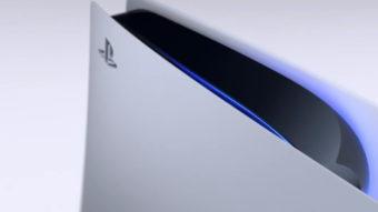 Sony inicia pré-venda do PS5 no Brasil; Amazon remove desconto à vista