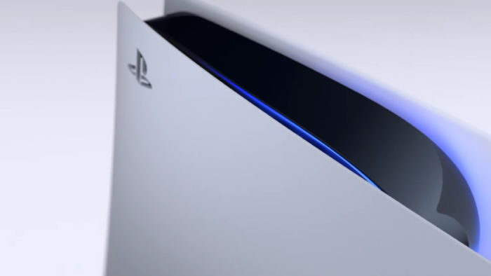 PlayStation 5 (Image: Disclosure / Sony)