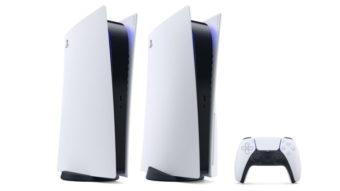 Preço do PlayStation 5 deve ser revelado pela Sony na quarta (16)