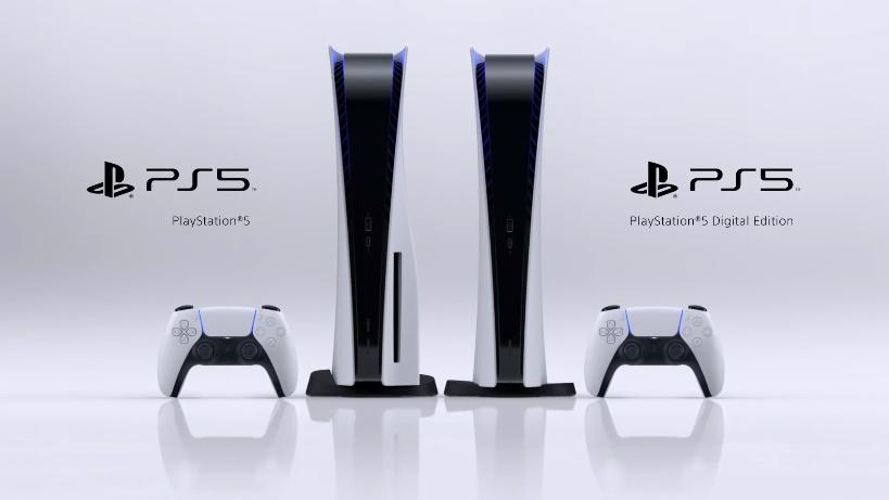 Preços do PS5 no Brasil são revelados; jogos custarão até R$ 349,90 | Jogos  | Tecnoblog