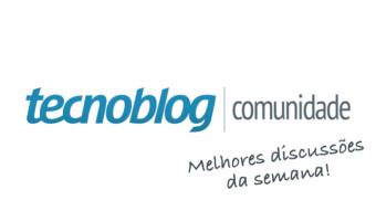 TB Comunidade #25: Wi-Fi, fones, Caixa, Facebook, Uber e mais