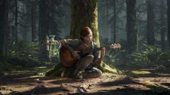 The Last of Us Part II - Até onde você iria por vingança?