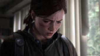 11 jogos com histórias emocionantes para PC e consoles