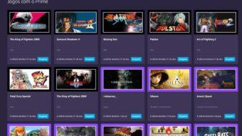 Twitch Prime: The Flame in the Flood e mais jogos grátis de Junho