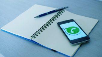 10 dicas do WhatsApp para pequenos negócios e empresas locais