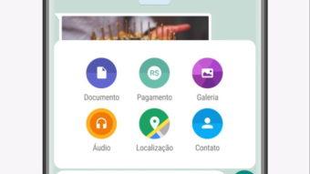 WhatsApp Pagamentos: Facebook e Cielo pedem que Cade libere serviço