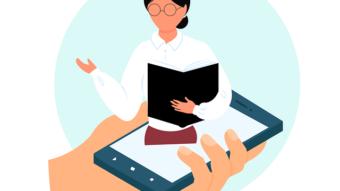 8 dicas do WhatsApp para escolas, professores e educadores