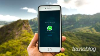 WhatsApp Beta lança pacote de stickers animados no Android e iPhone