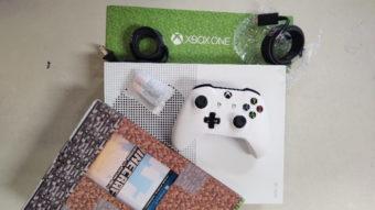 Leilão da Receita Federal tem PS4 e Xbox One a partir de R$ 600