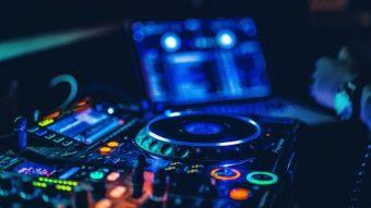 6 bots de música para usar no Discord