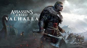 Como jogar Assassin's Creed Valhalla [Guia para Iniciantes]