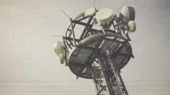 Nokia promete migrar torres de 4G para 5G com novo software