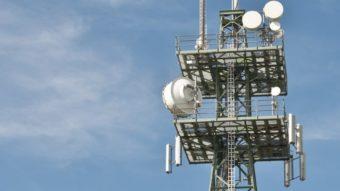 Claro tem maior velocidade e TIM melhor cobertura 4G, diz estudo