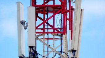 """Leilão do 5G: """"vamos deixar para 2021"""", diz ministro das Comunicações"""