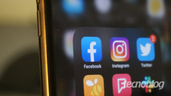 Facebook e Instagram vão remover fake news sobre vacinas da COVID-19