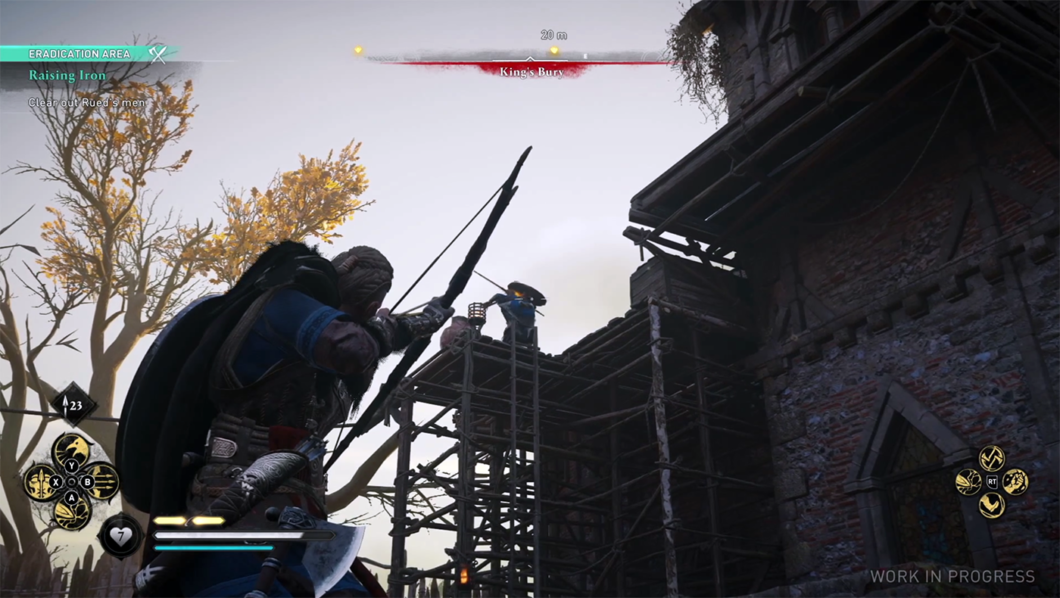 Assassins-Creed-Valhalla-Preview