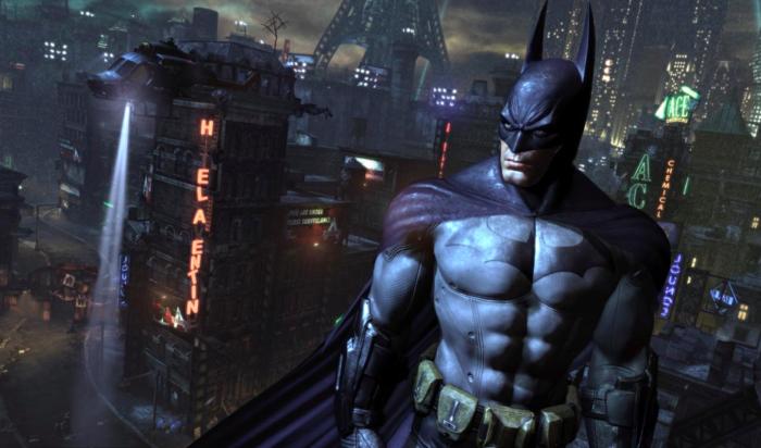 O que é Unreal Engine? / Epic Games / Divulgação