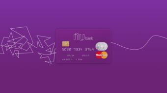 Como cancelar um cartão Nubank [Mitos & Verdades]