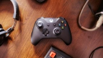 Como colocar foto no Xbox One [Avatar/Imagem de Jogador]