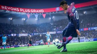Como fazer pose de quebrada no FIFA [+ 10 comemorações]