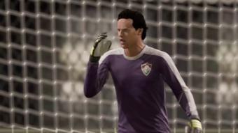 Como marcar bem e se defender no FIFA