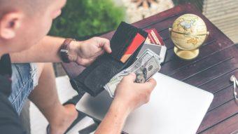 Como pagar o INSS como profissional autônomo?