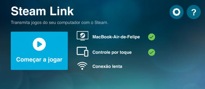 cs:go mobile / Felipe Vinha / Reprodução