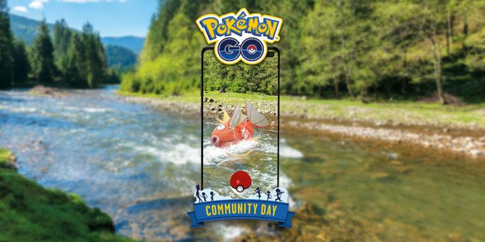 dia comunitario agosto 2020 pokemon go